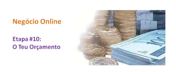 Orçamento, imagem de Destaque