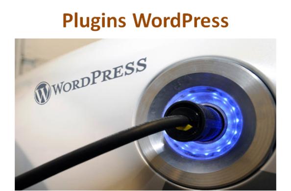 Plugins WordPress para negócio online