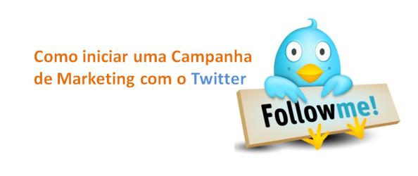 Iniciar campanha marketing digital com twitter, imagem de destaque