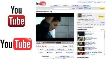Youtube para sua marca