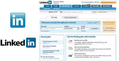 LinkedIn para sua marca