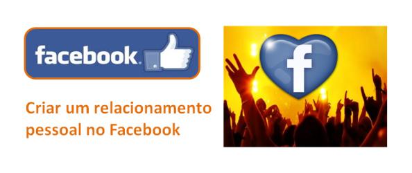 relacionamento pessoal facebook, imagem de destaque