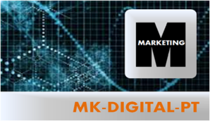 MkDigitalPt Logo (site)